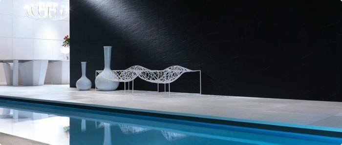nos fournisseurs sur carrelage chambery. Black Bedroom Furniture Sets. Home Design Ideas