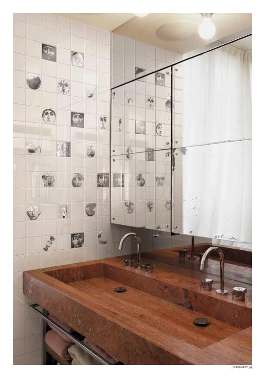 designers sur carrelage chambery. Black Bedroom Furniture Sets. Home Design Ideas